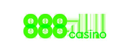 Casino Mit Elv