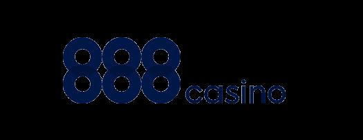Casino Mit Sepa Lastschrift